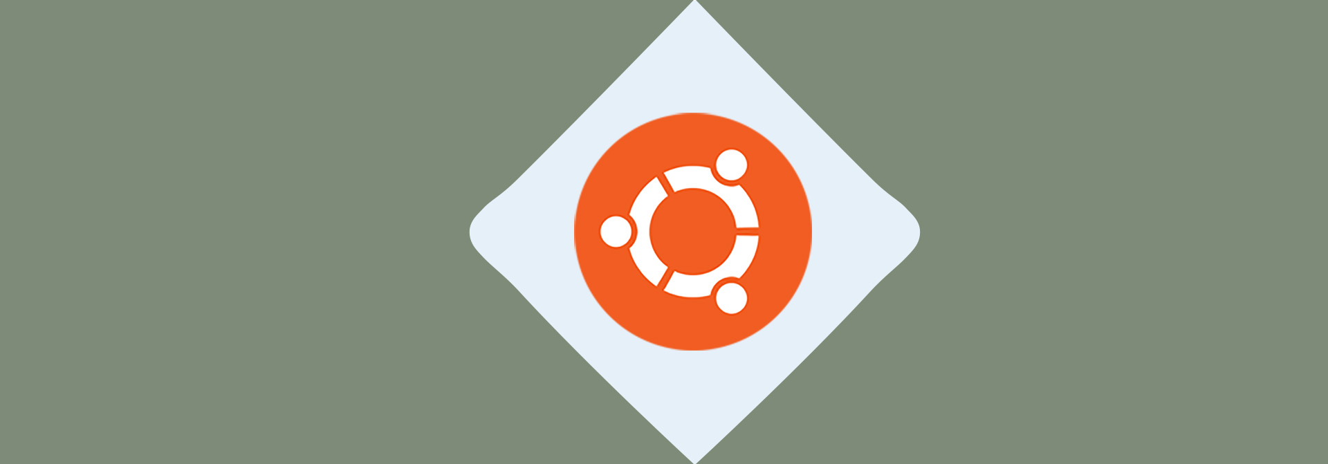 How To Change Icons Size And Position In Ubuntu 20.04 LTS