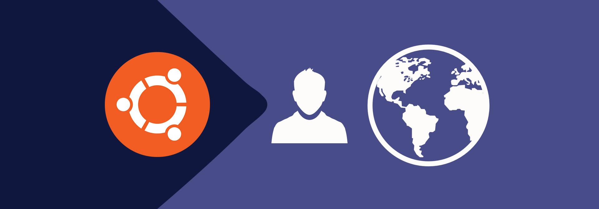 How To Change Hostname On Ubuntu