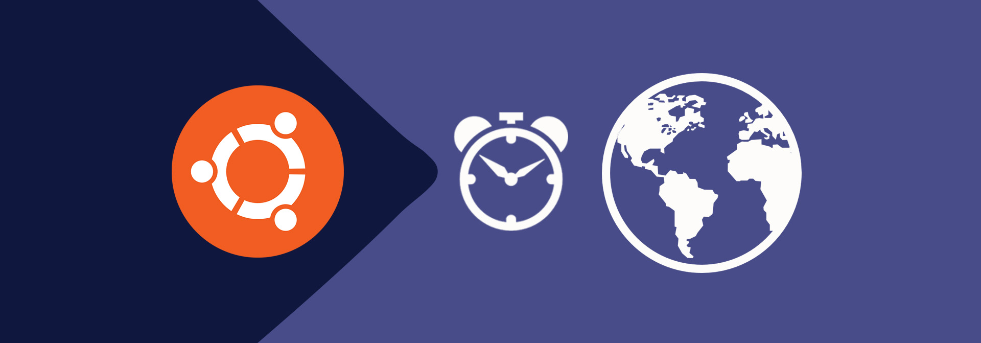 How To Change Timezone On Ubuntu