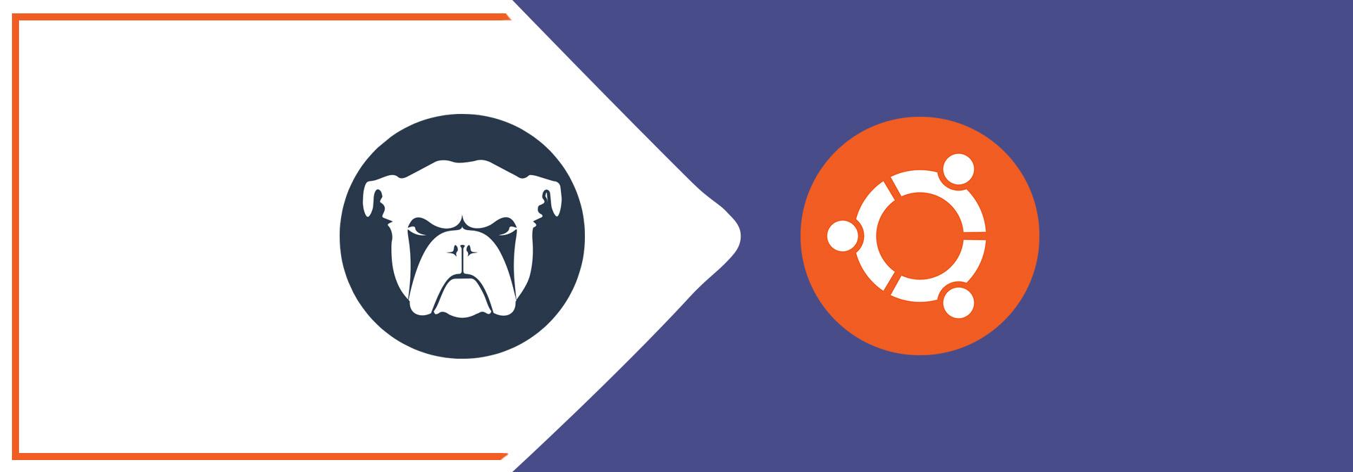 Configure Monit For MySQL, Apache, NGINX On Ubuntu 20.04 LTS