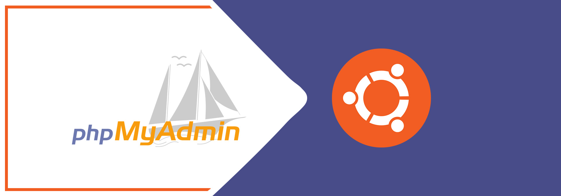 The Complete Guide To Install And Secure phpMyAdmin On Ubuntu 20.04 LTS