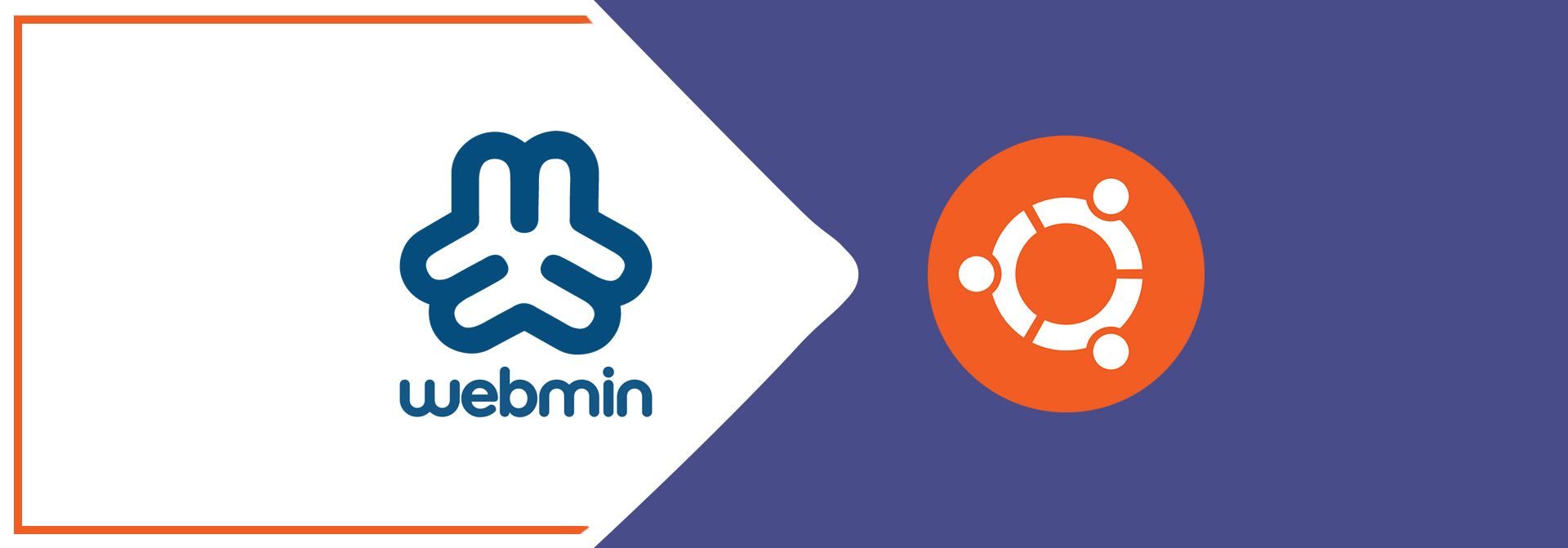 How To Install Webmin And Secure With Apache On Ubuntu 20.04 LTS