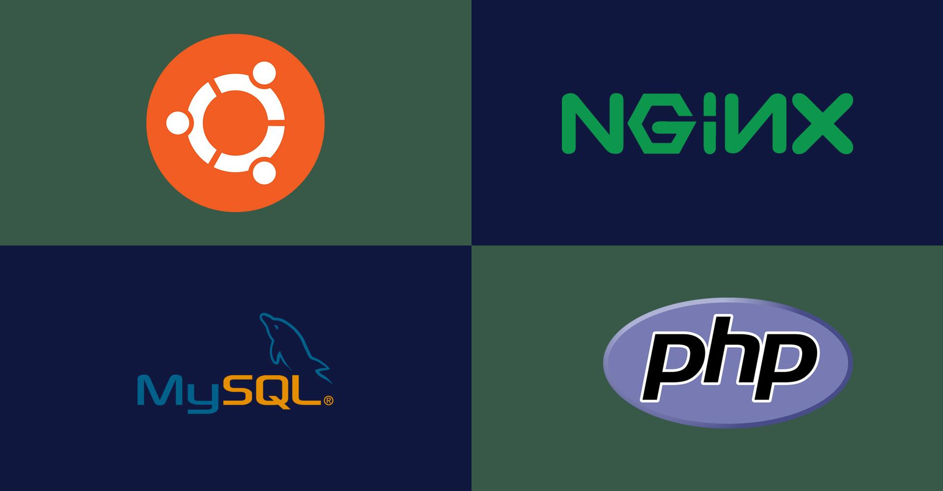 The Complete Guide To Install LEMP Server(Ubuntu, Nginx, MySQL, PHP) Using Ubuntu 20.04 LTS