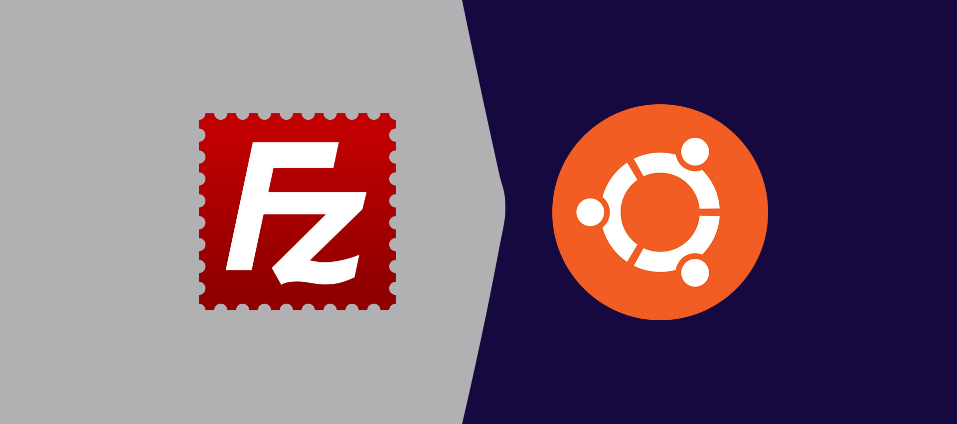 How To Install FileZilla FTP Client On Ubuntu 20.04 LTS