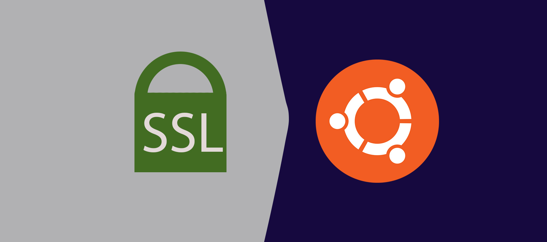 Install Self-Signed SSL Certificate Using OpenSSL On Ubuntu 20.04 LTS